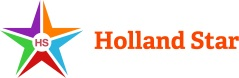 Holland Star B.V.